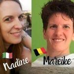 #expatblogs #expatmamas #imauslandzuhause