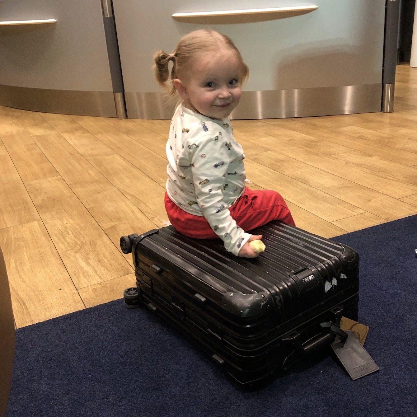 Mit Kindern ins Ausland - www.expatmamas.de/ - #imauslandzuhause #expatmamas #mitkinderninsausland