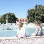Caecilia - Auslandsjahr mit Kindern #expatblog #imauslandzuhause #expatmamas