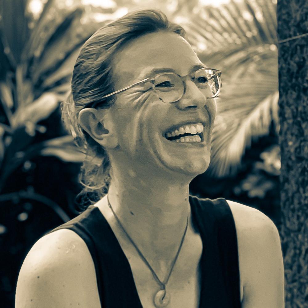 Luise Gutsche - www.expatmamas.de/community/ - #imauslandzuhause #expatmamas
