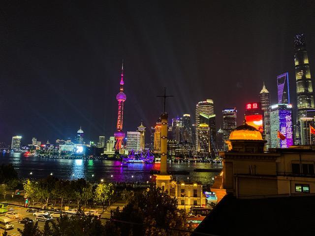 Neu in ... Shanghai - www.expatmamas.de/blog/ - #imauslandzuhause #lebeninchina #expatmamas