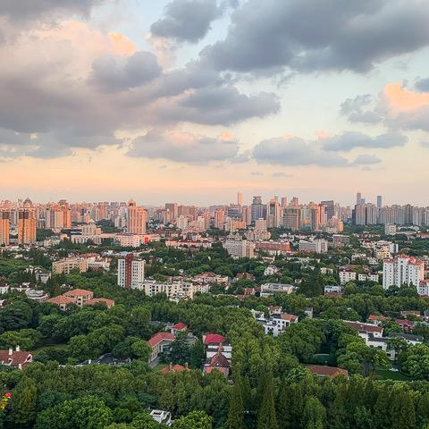 Neu in Shanghai ... www.expatmamas.de/blog/ - #imauslandzuhause #lebeninchina #expatmamas