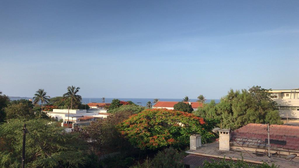 Neu in Dakar - www.expatmamas.de/blog/ - #imauslandzuhause #expatmamas #senegal
