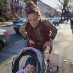 Brooklynbabe - www.expatmamas.de/community/ #imauslandzuhause #expatmamas #lebeninnyc