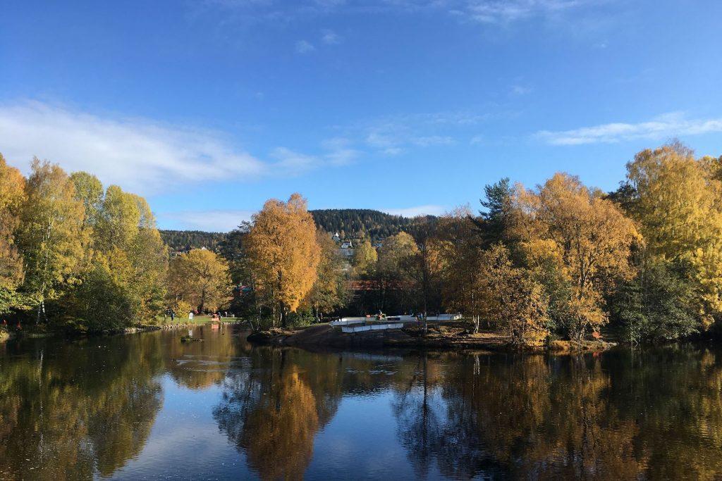 Neu in Oslo - www.expatmamas.de/blog/ - #imauslandzuhause #expatmamas #norwegen