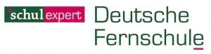 Deutsche Fernschule - Partner www.expatmamas.de - #imauslandzuhause