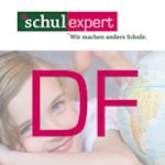 Deutsche Fernschule - www.expatmamas.de/services/ - #imauslandzuhause #expatmamas