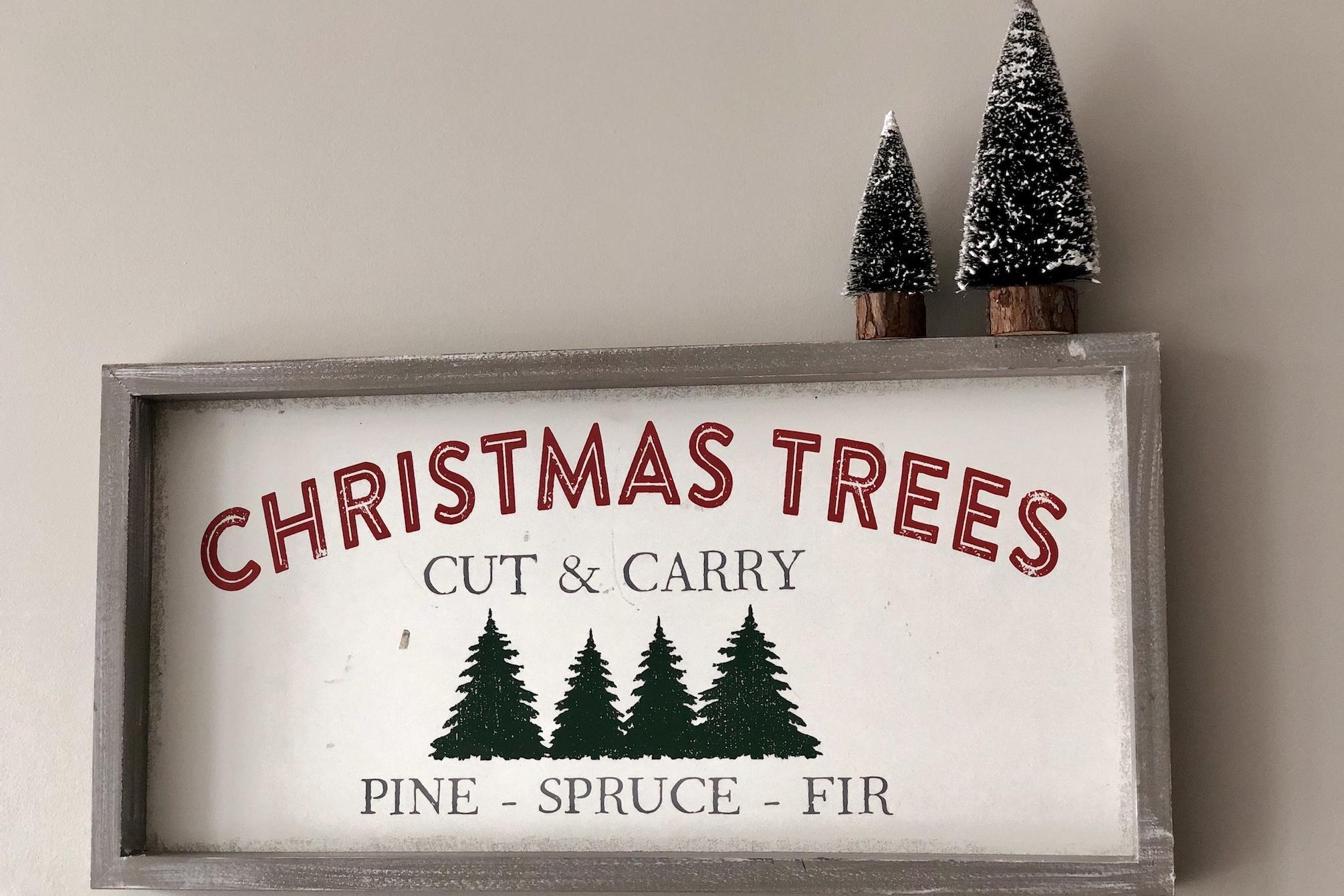 Weihnachten - www.expatmamas.de/blog/ - #imauslandzuhause #expatmamas #weihnachten