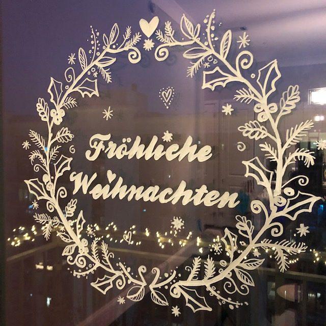Weihnachten - www.expatmamas.de/blog/weihnachten/ - #imauslandzuhause #expatmamas #weihnachten