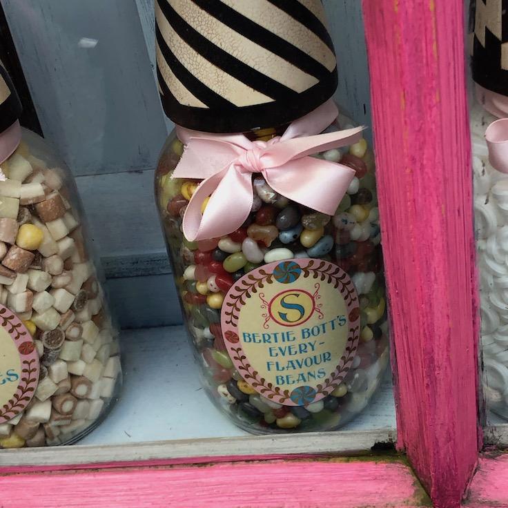 Von Zauberern und Seekühen - www.expatmamas.de/blog/ - #expatmamas #imauslandzuhause #lebenindenusa