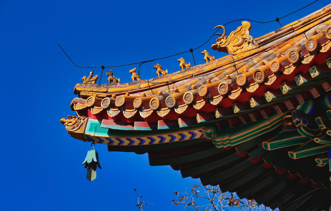 Expatmamas-Wissen: C - China - www.expatmamas.de/blog/ #expatmamas #imauslandzuhause #lebeninchina
