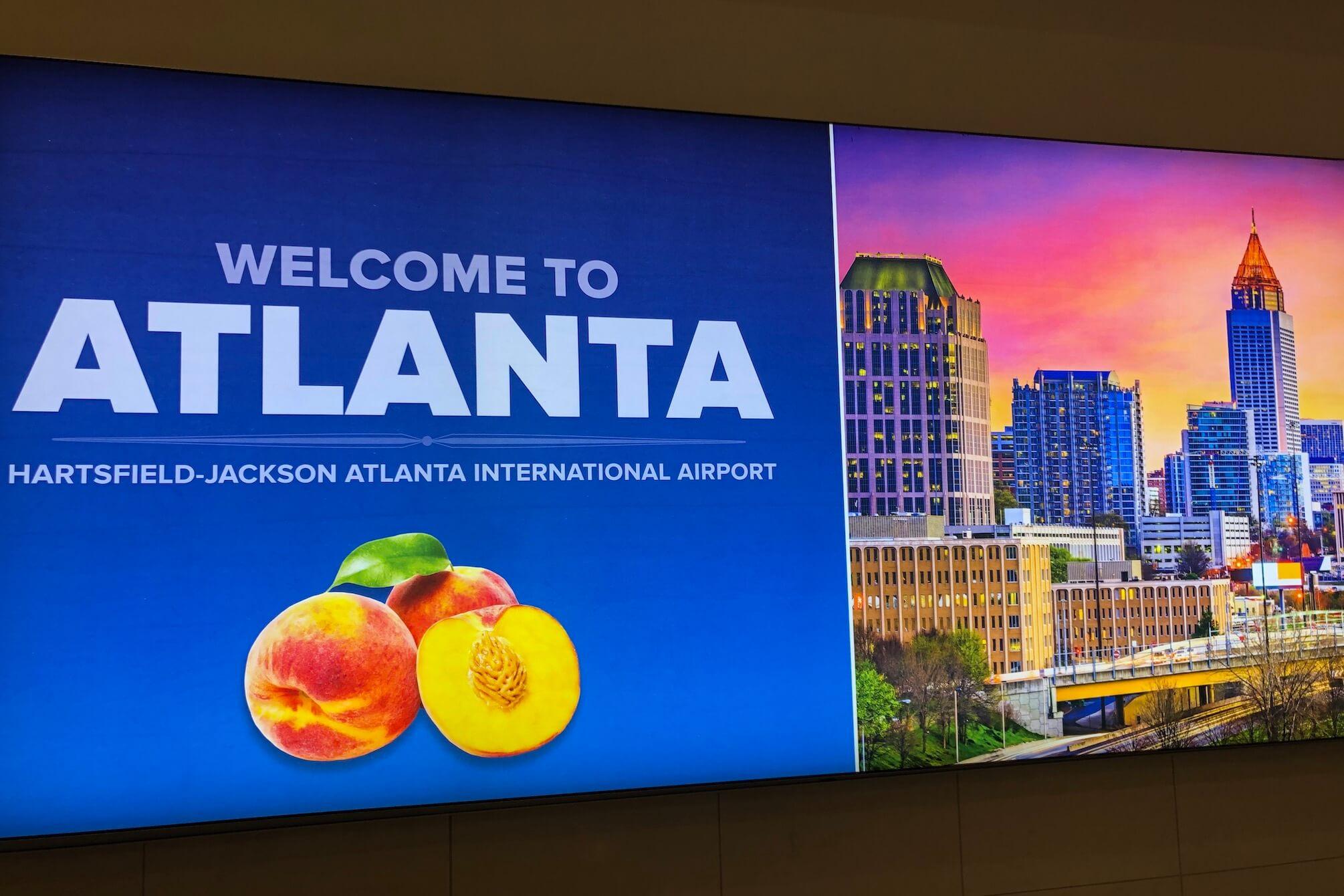 200 Tage Expatmamas in Atlanta - www.expatmamas.de/blog/ #expatmamas #imauslandzuhause #expatinatlanta