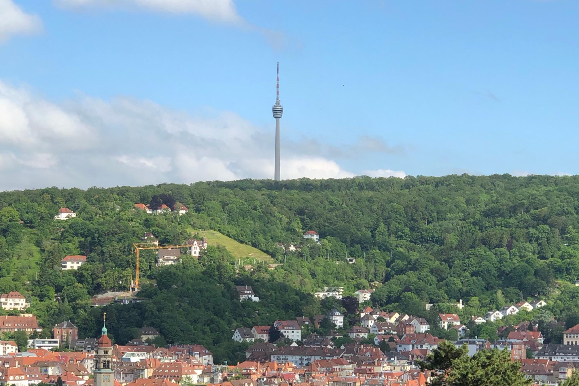 Expatmamas-Wissen: R-Rückkehr und Reverse Culture Shock - www.expatmamas.de/blog/ #expatmamas #imauslandzuhause