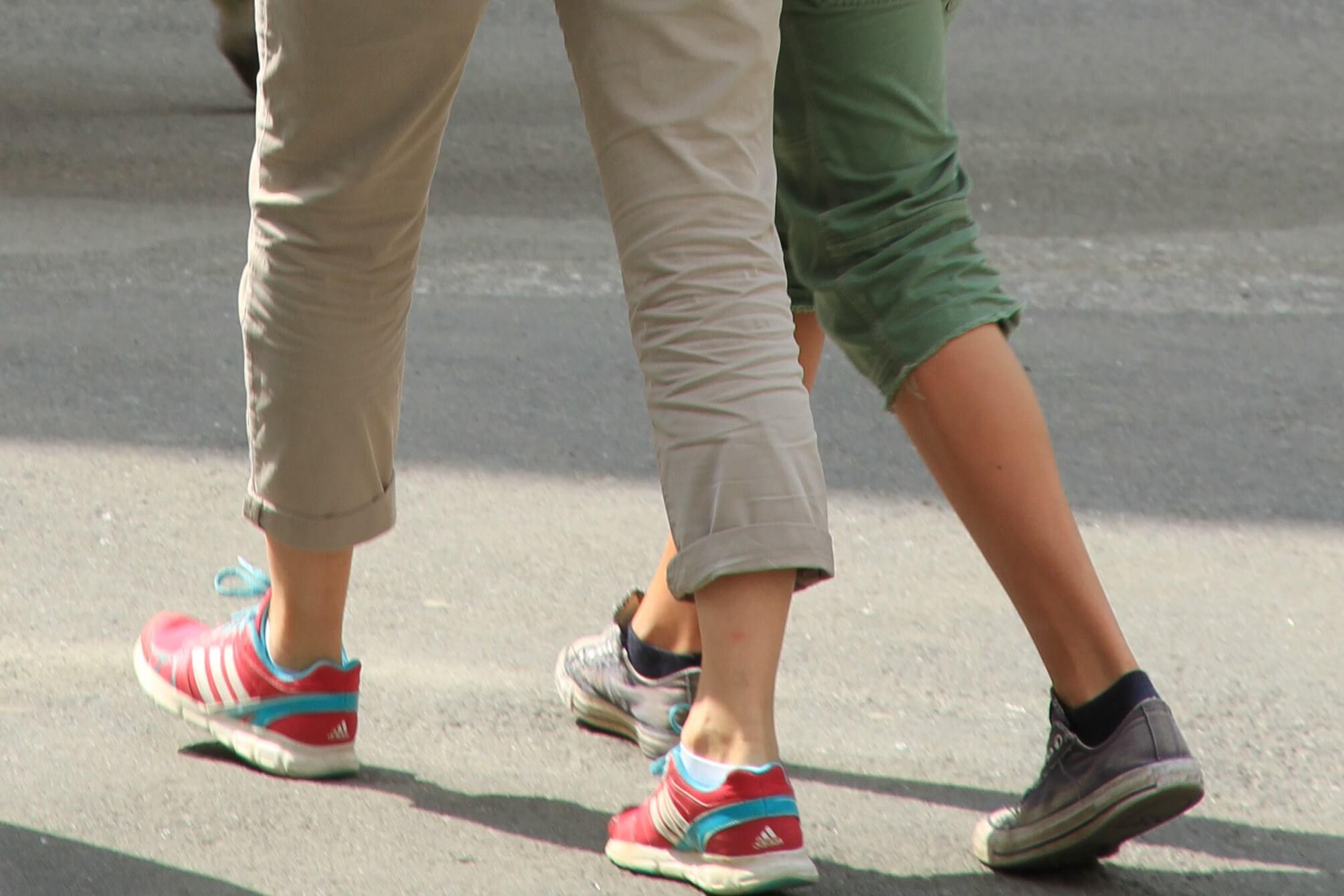 Umzug ins Ausland - wenn Eltern und Kinder nicht im Gleichschritt laufen - www.expatmamas.de/blog/ #imauslandzuhause #expatmamas