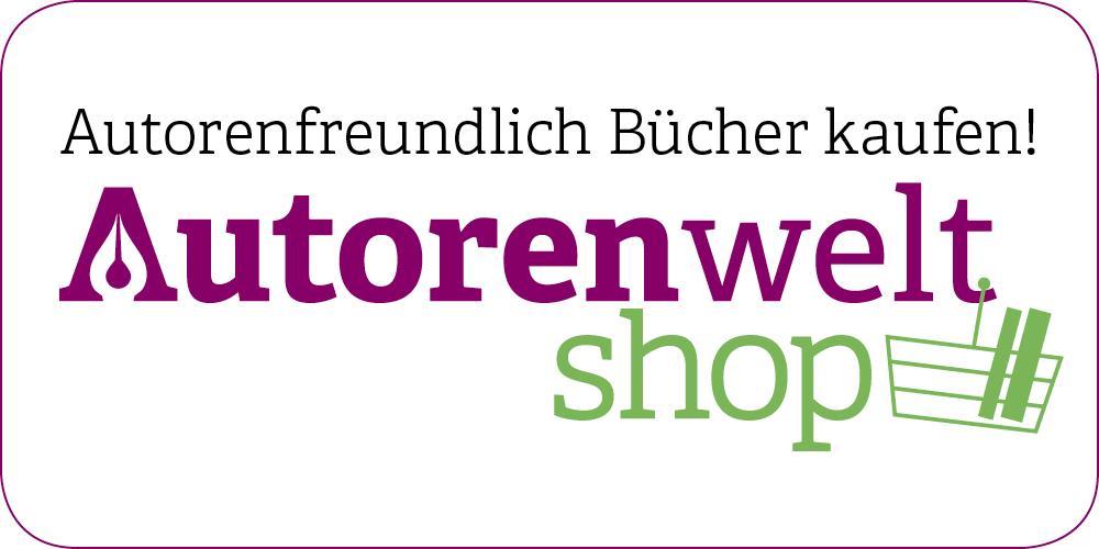 Autorenfreundlich Bücher kaufen - Autorenwelt Shop #Buchtipps #Expatmamas