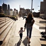 DorfMama on Tour - Expatblog Philadelphia #expatmamas #imauslandzuhause
