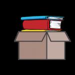 KinderBooks - https://www.expatmamas.de/services/business-directory/einkaufen/ - #expatmamas