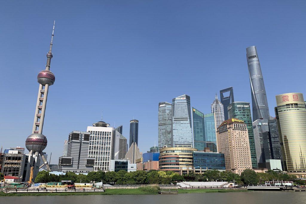 Zurück aus Singapur - www.expatmamas.de/blog/ - #expatmamas #imauslandzuhause #rückkehr