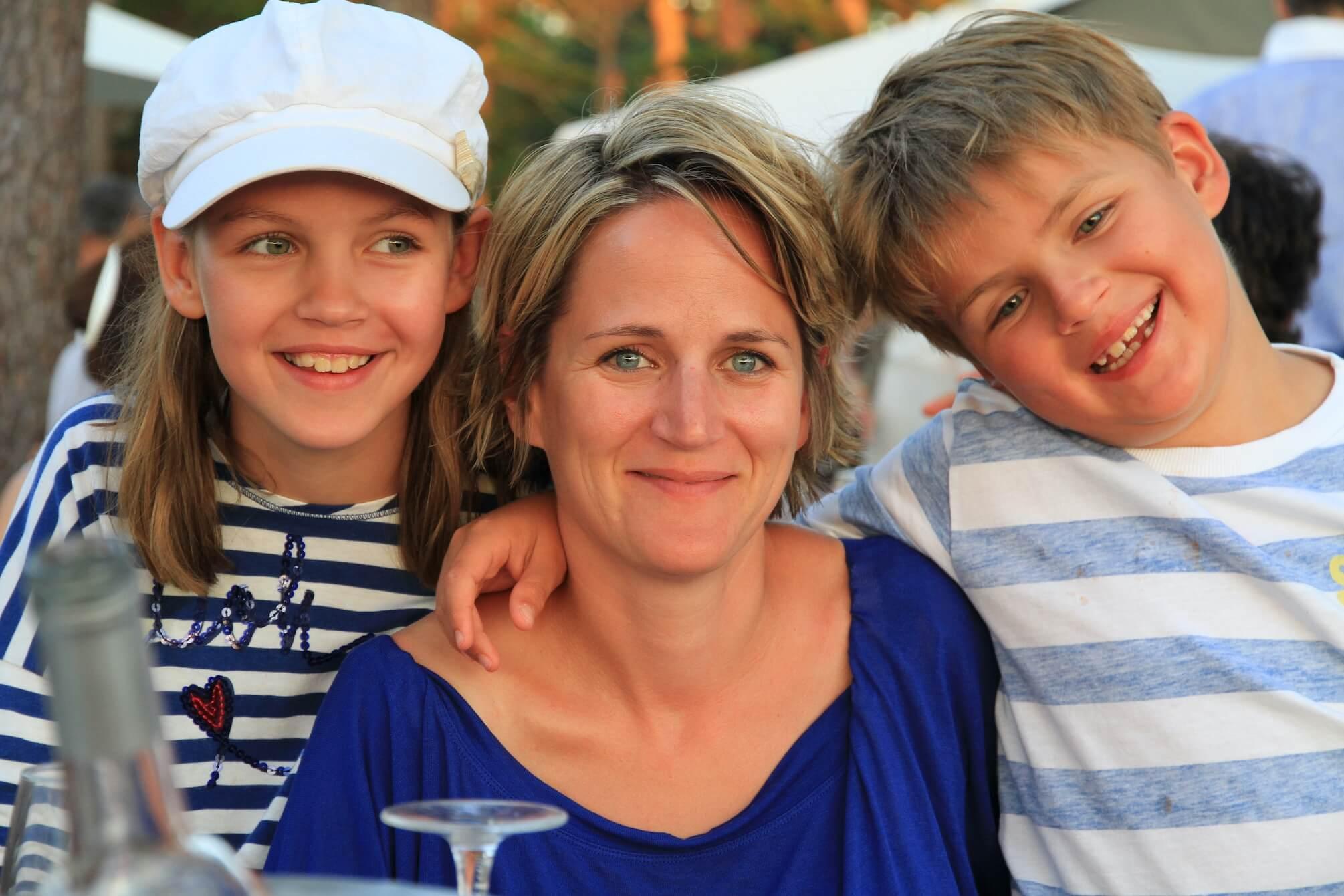 Expatmamas-Wissen: E- Elterngeld & Co - www.expatmamas.de/blog/ #expatmamas #imauslandzuhause