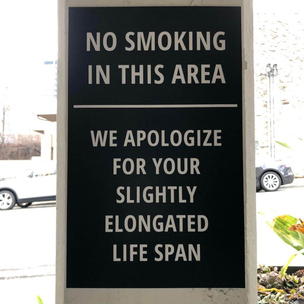 Only in America - www.expatmamas.de/blog/ - #expatmamas #imauslandzuhause #expatinatlanta