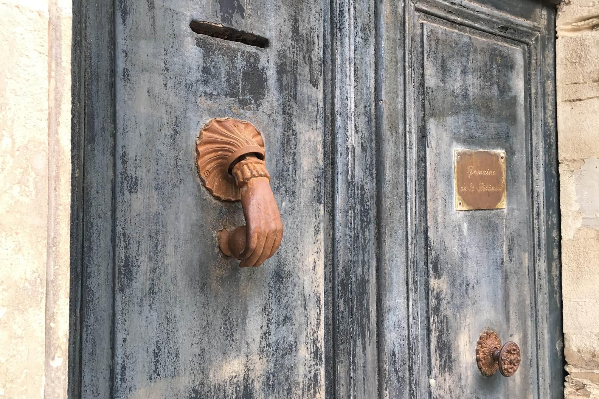 Expatmamas-Wissen: W - Wohnsitz - www.expatmamas.de/blog/ #expatmamas #imauslandzuhause #wohnsitz