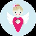 Gravidamiga https://www.expatmamas.de/services/business-directory/fitness-gesundheit/ #expatmamas #geburt #gesundheit