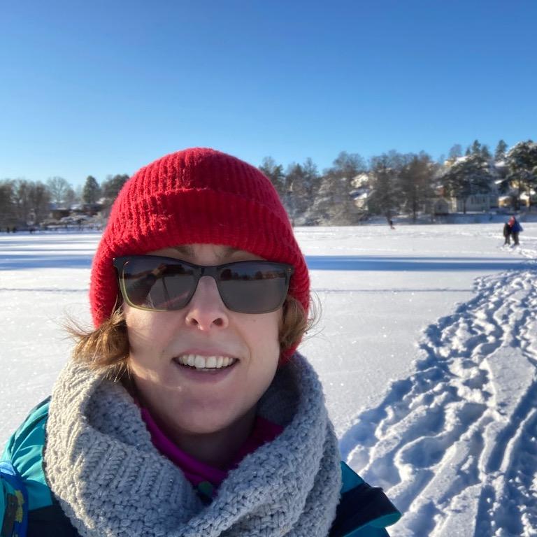 """Expat in Schweden Blog """"Elch im Garten"""" https://www.expatmamas.de/community/blogs/ #expatblogs #expatmamas #imauslandzuhause"""