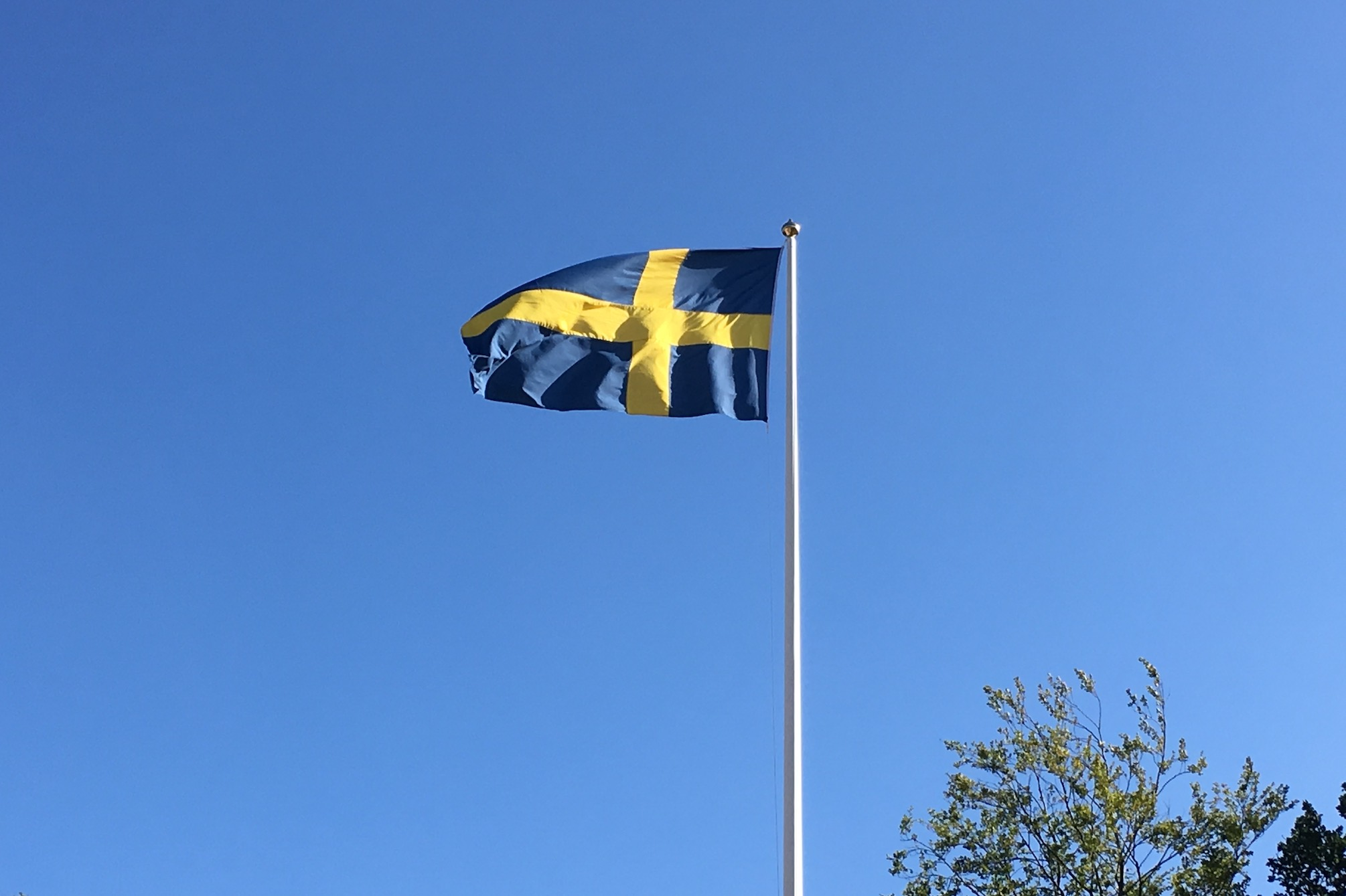 Neu in Lidingö www.expatmamas.de/blog/ #expatmamas #imauslandzuhause #expatinschweden