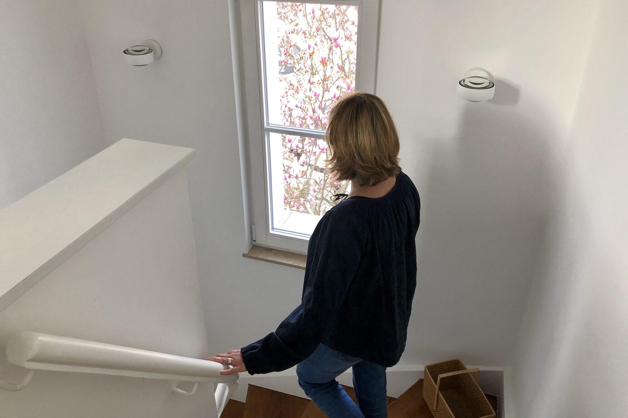 Mama allein zu Haus - www.expatmamas.de/blog/ #expatmamas #imauslandzuhause #beziehung