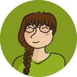 Hola Kat - https://www.expatmamas.de/community/blogs/ #expatblogs