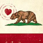 Cöllefornia - Expatblog - https://www.expatmamas.de/community/blogs/ - #expatindenusa #expatmamas