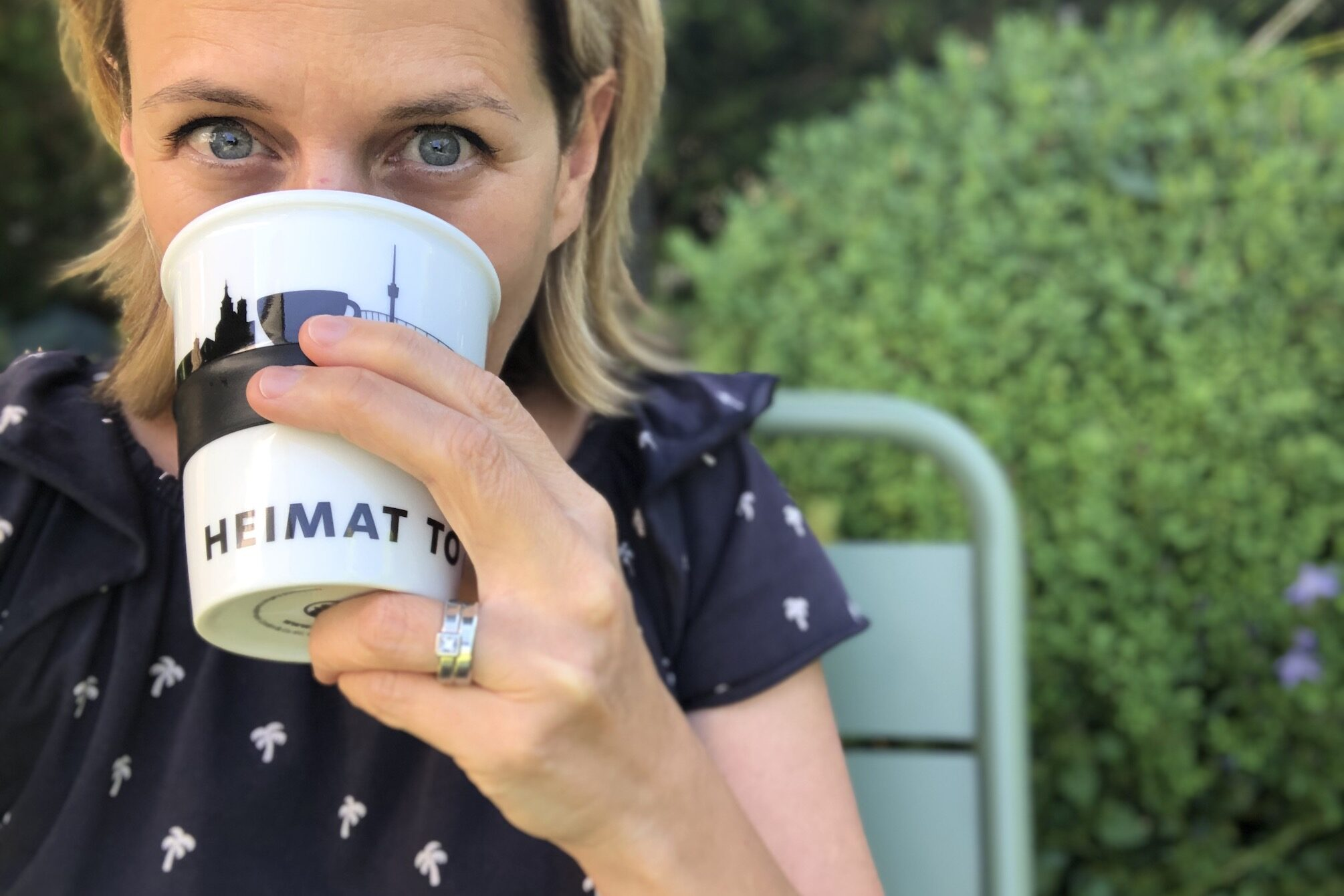 Heimat to go - www.expatmamas.de/blog/ #expatmamas #imauslandzuhause #heimat