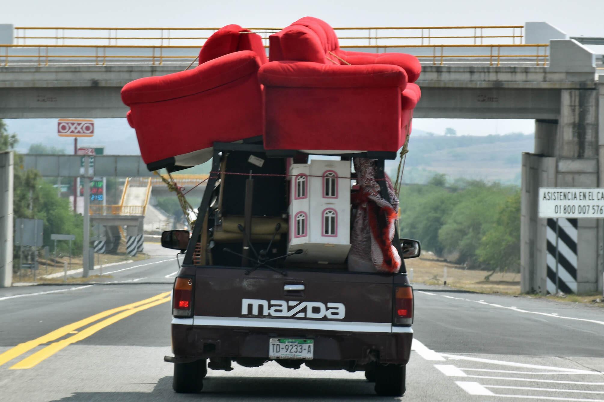 Wie sicher ist Mexiko für Expats? - www.expatmamas.de/blog/ #mexiko #expatmamas #sicherheit