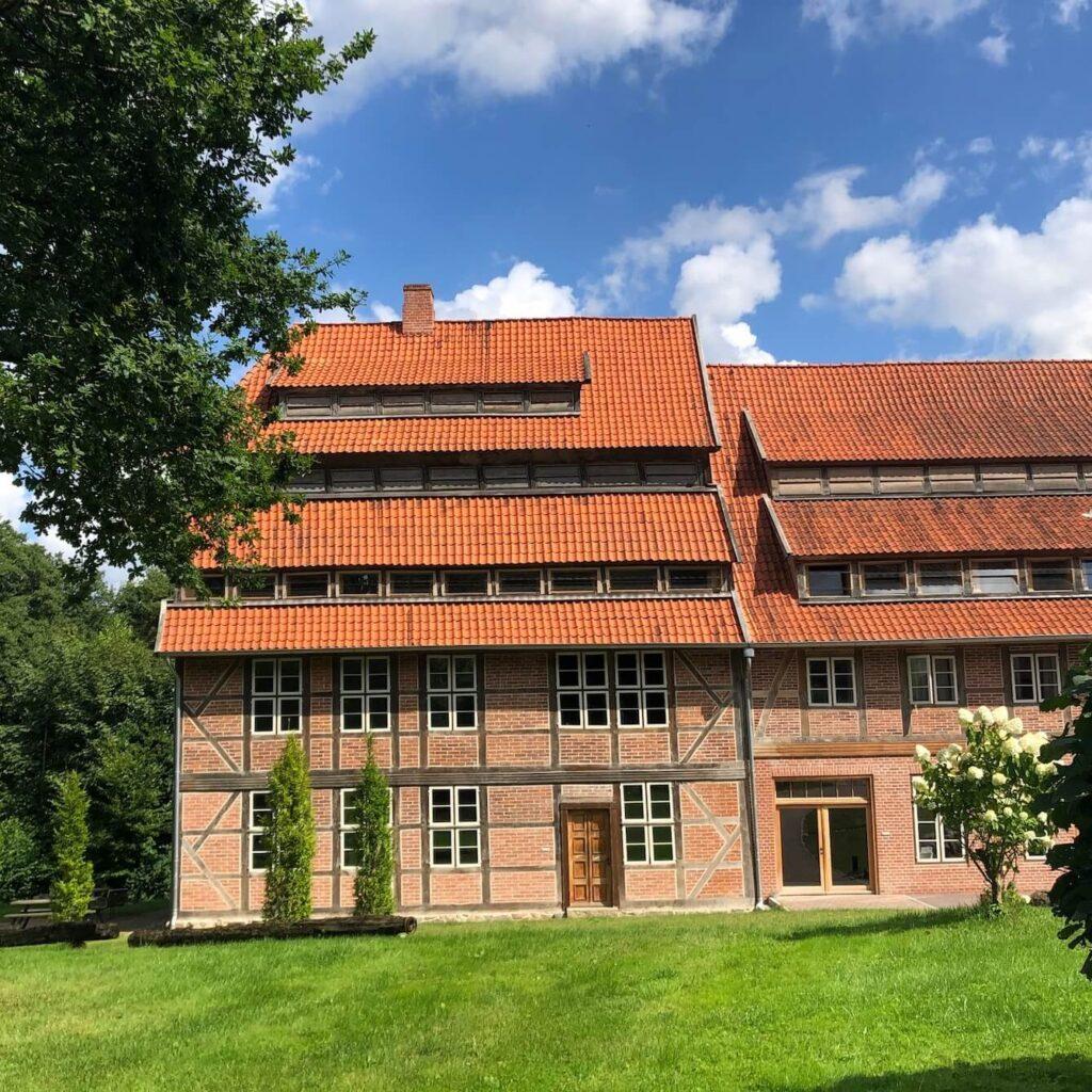 Sommerferien ade - www.expatmamas.de/blog/ - #expatmamas #imauslandzuhause